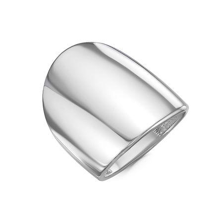 Серебряное кольцо Без вставки арт. 49723 49723