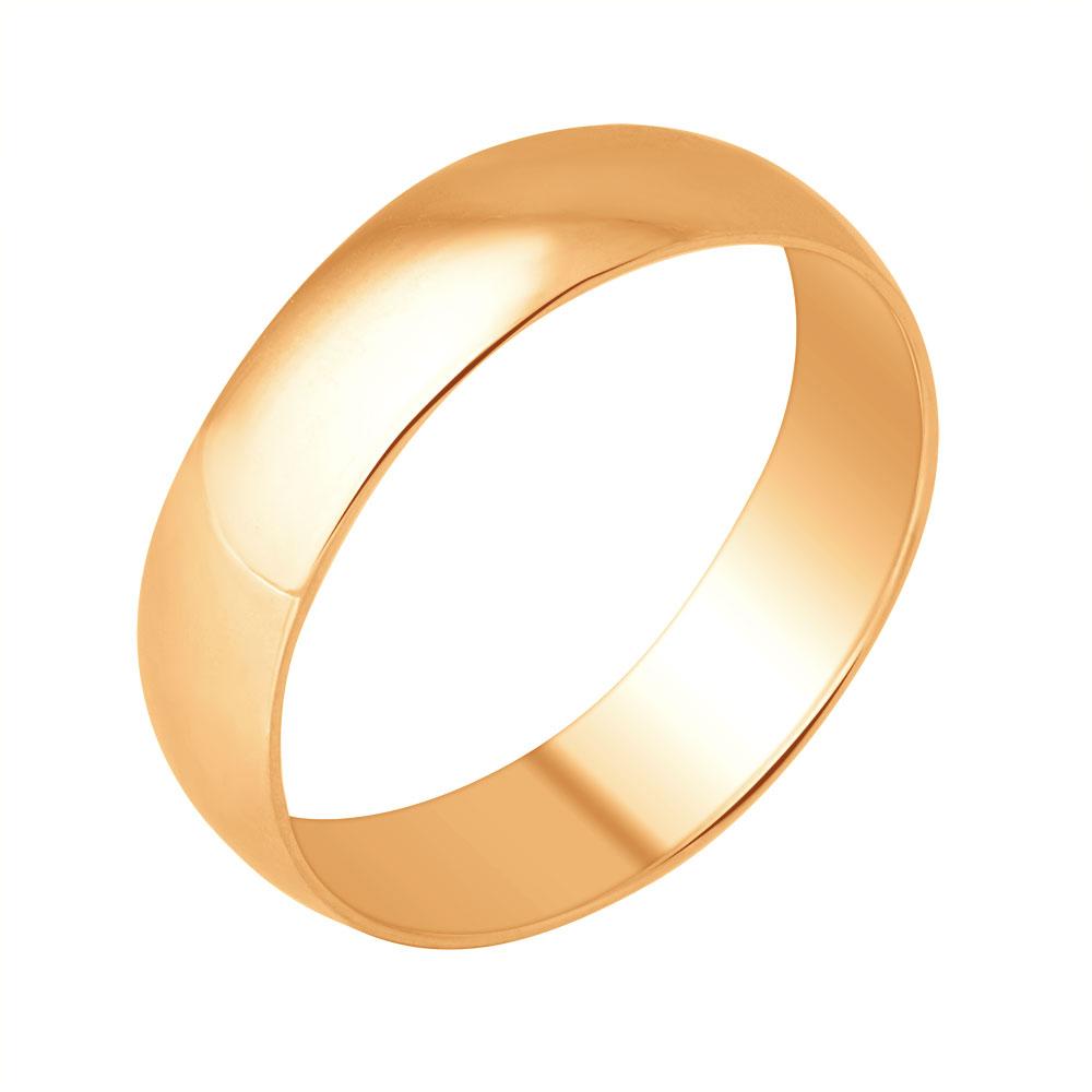 Обручальное кольцо из золота арт. 14-1905-11-00 14-1905-11-00