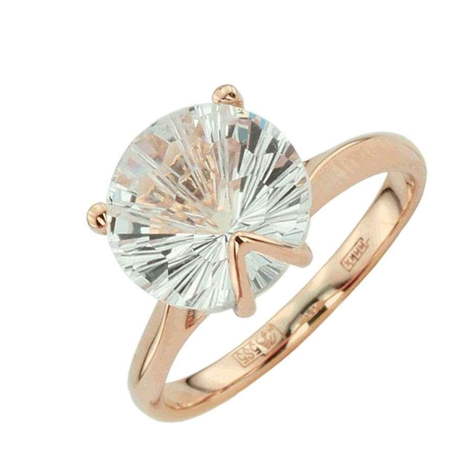 Золотое кольцо Прочие арт. 010397гх 010397гх