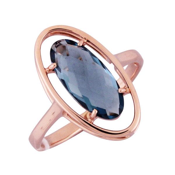 Золотое кольцо Прочие арт. 1331083 1331083