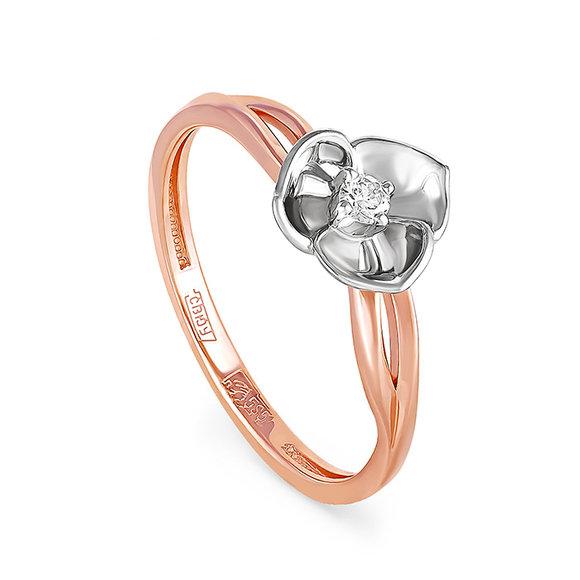 Золотое кольцо 11-0854-1000