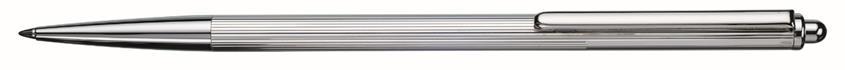 Серебряная ручка арт. E003-60132 E003-60132