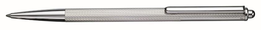 Серебряная ручка арт. E003-60133 E003-60133