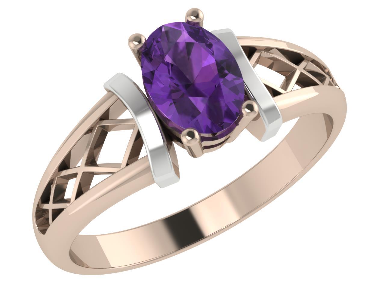 Золотое кольцо 1022271-11220-а