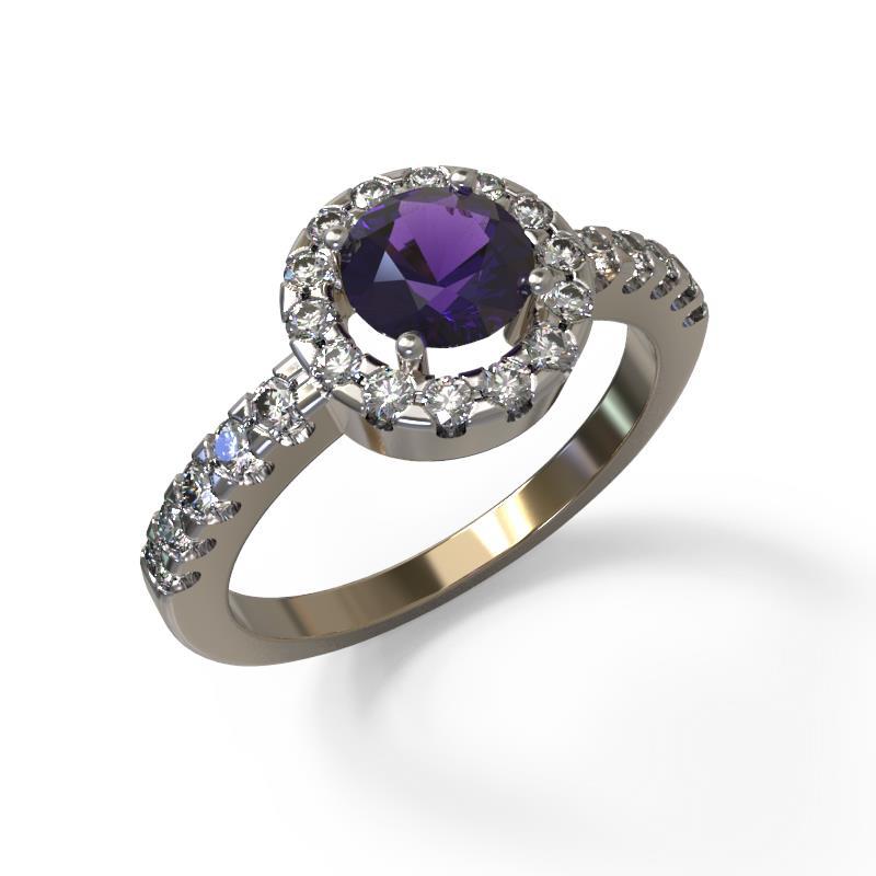 Золотое кольцо 1028491-11130-а