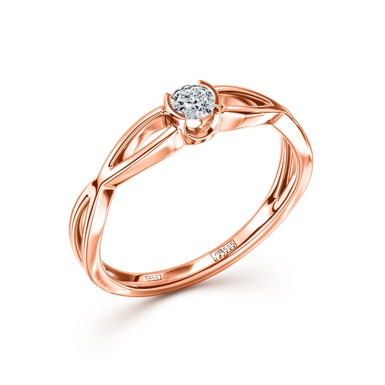 Золотое кольцо 0b003e24s