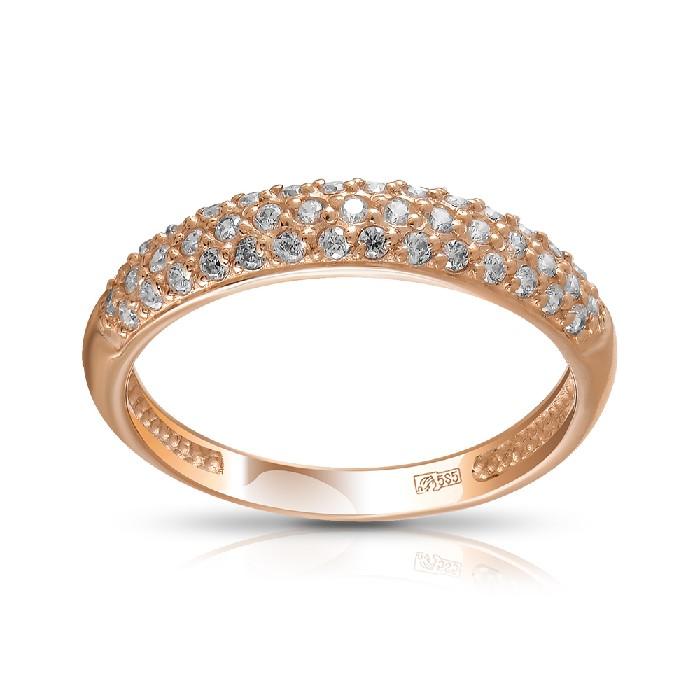 Золотое кольцо 20-00-0001-20237