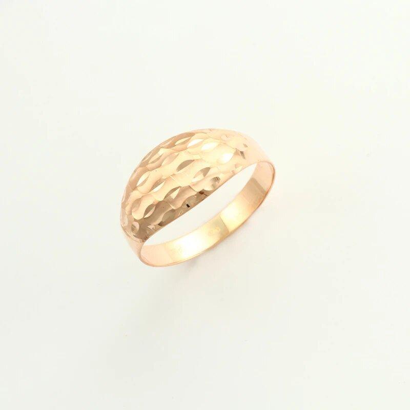 Золотое кольцо к.09-02