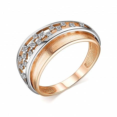 Золотое кольцо 13964-а00