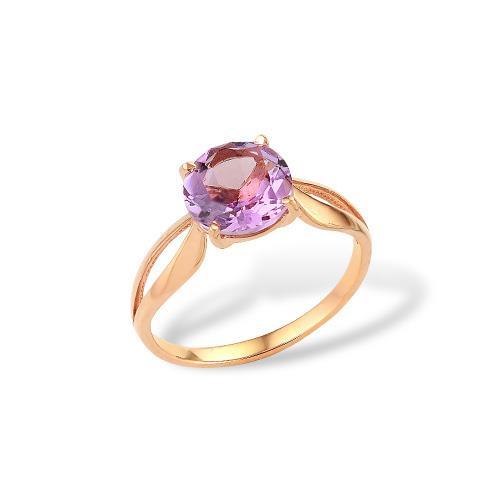 Золотое кольцо 11801386