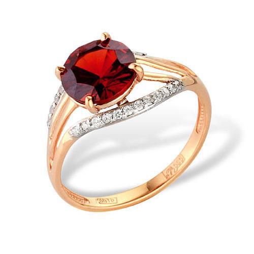 Золотое кольцо 1180557