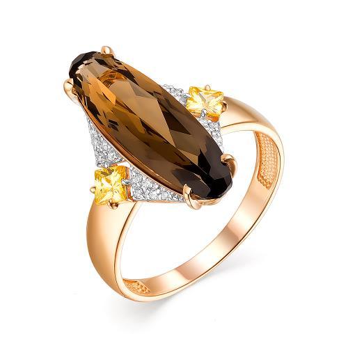 Золотое кольцо 11802680