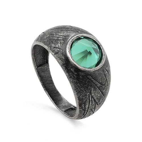 Серебряное кольцо 11-359-40483