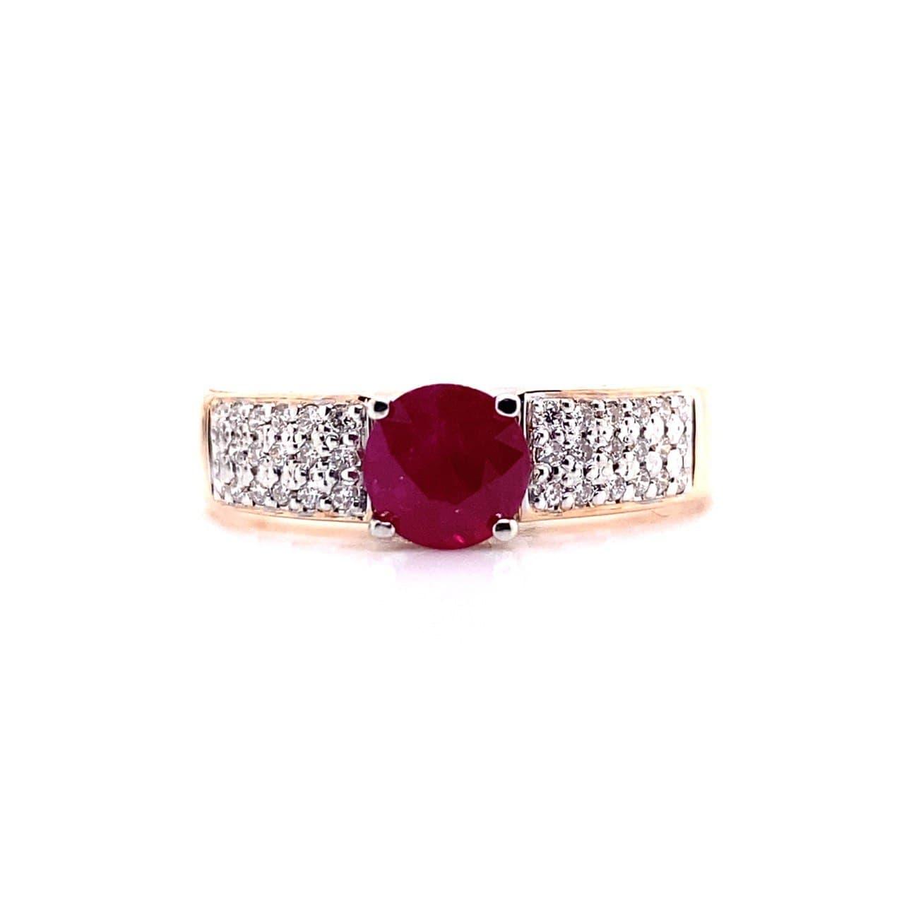 Золотое кольцо 152006413