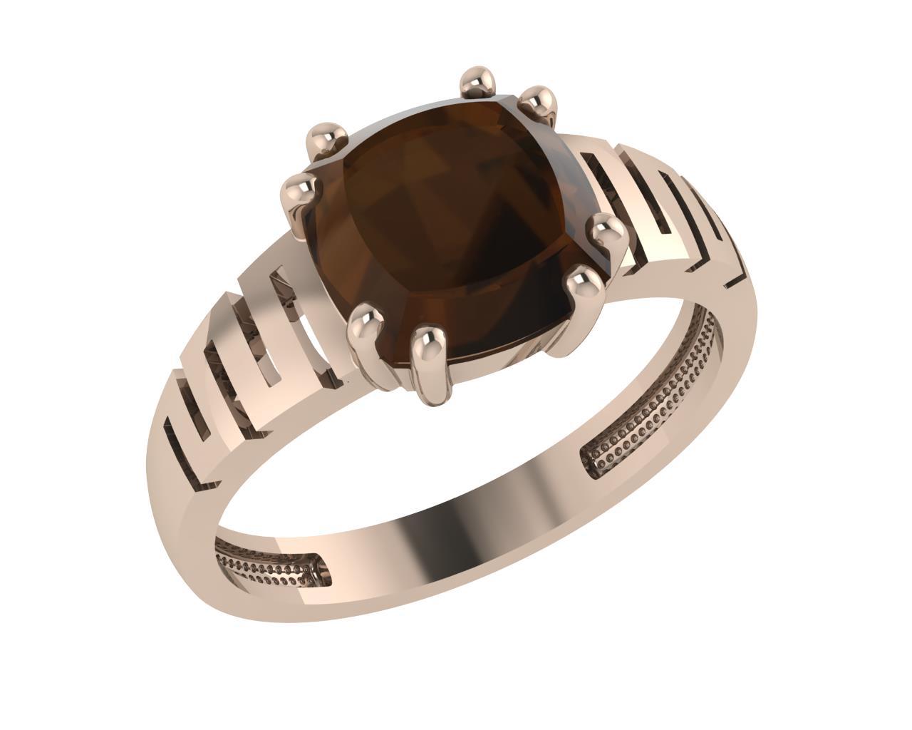 Золотое кольцо 1027171-11220-а