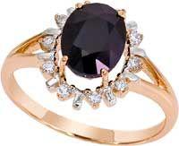 Золотое кольцо 1016191-11130-р