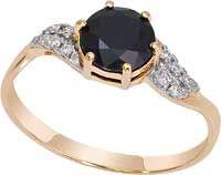 Золотое кольцо 1017871-11130-р