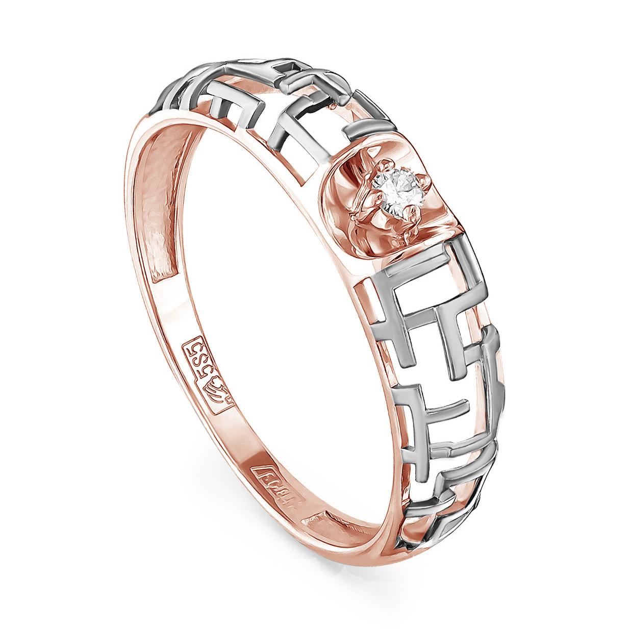 Золотое кольцо 11-0933-1000