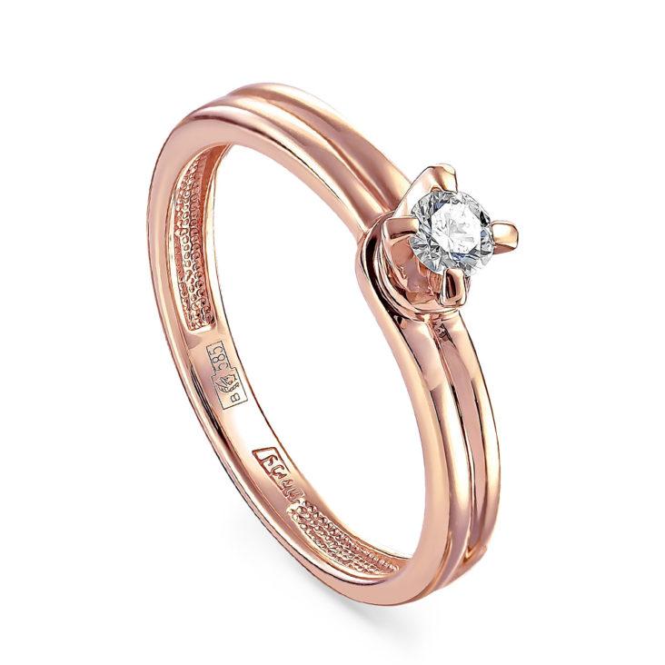 Золотое кольцо 1-0252