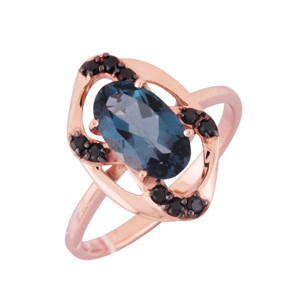 Золотое кольцо 1180291
