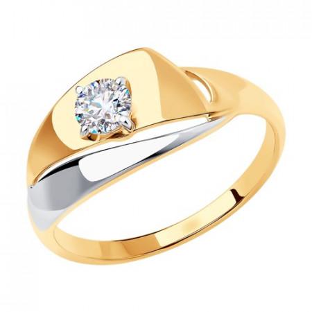 Золотое кольцо 51-110-00899-1
