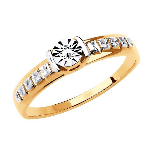 Золотое кольцо 51-110-01032-1