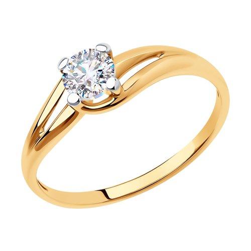 Золотое кольцо 51-110-00867-1