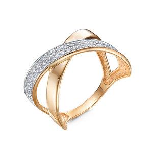 Золотое кольцо 1100963