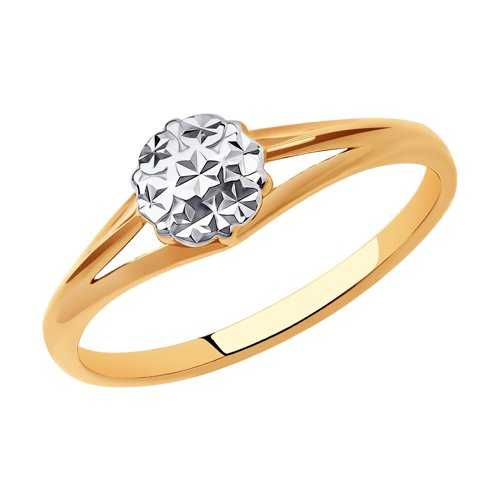 Золотое кольцо 51-110-01031-1