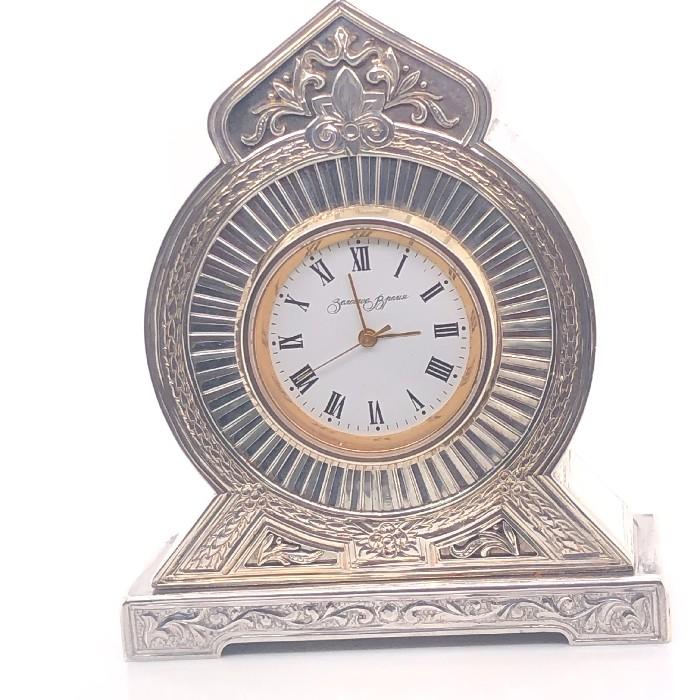 Часы настольные арт. 909 909